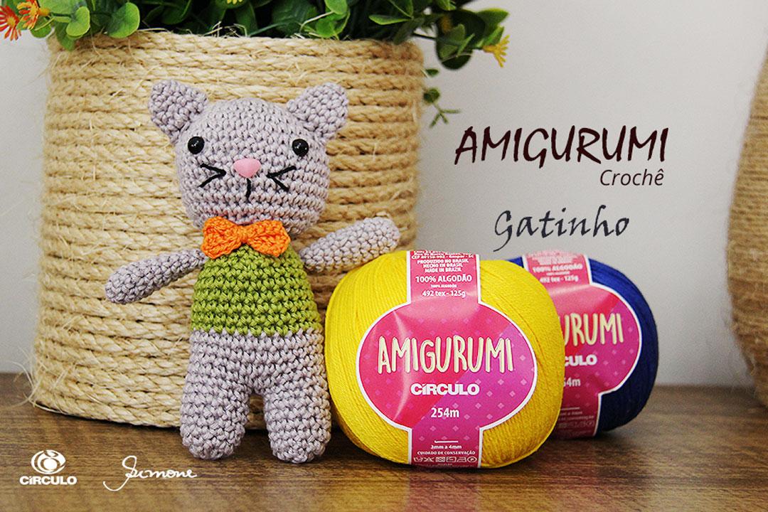 amigurumi-gatinho-croche-gatito